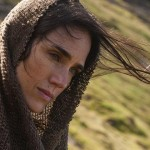 Jenniffer Connelly in Noah