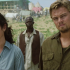 Blood Diamond – Diamanti di sangue