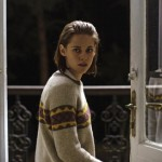 Personal Shopper, promo video e date