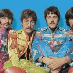 The Beatles: Sgt Pepper & Beyond, promo video e date