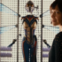 Ant-Man and the Wasp, promo video e date